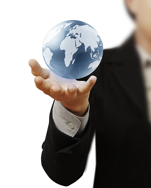 globe_business_suit_hand_man1.jpg