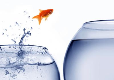 SmartSolve Change Management