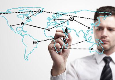 SmartSolve Supplier Quality Management