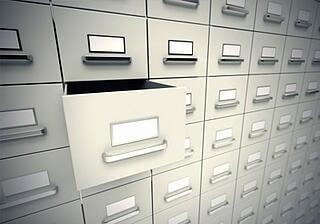 SmartSolve Document Management