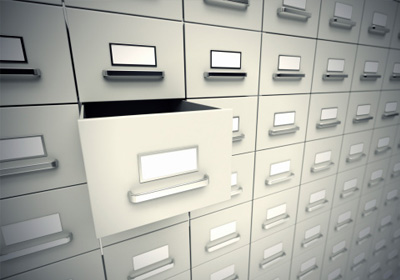 SmartSolve Document Management