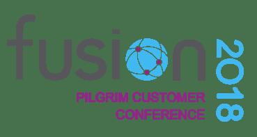 Fusion2018_Logo1.png