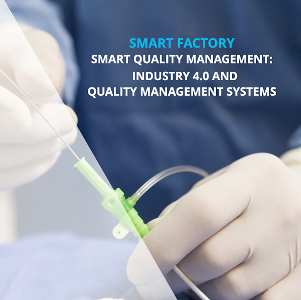 Smart Factory EB Cover-060882-3.png