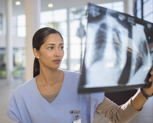 The Rise of Global Medical Technology