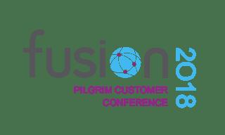 Final_Fusion2018_Logo-A.png