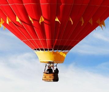 hot-air-balloon-cropped-1.jpg