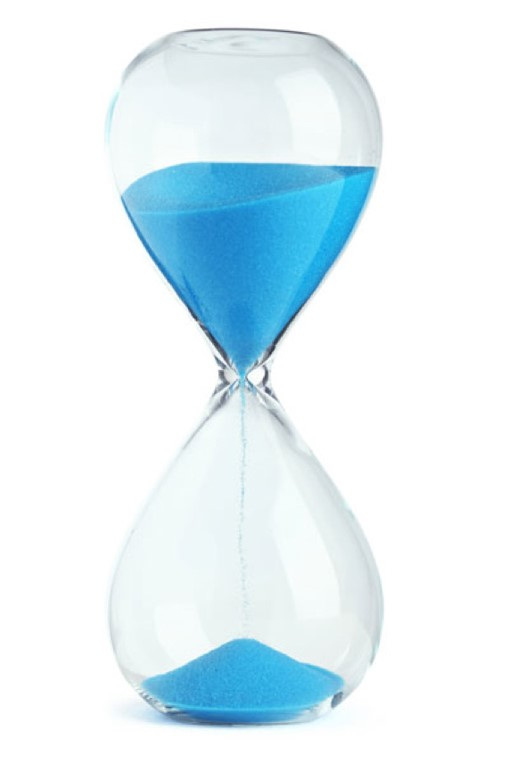 hour-glass.jpg