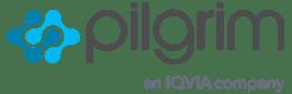 Pilgrim Quality Solutions, an IQVIA company