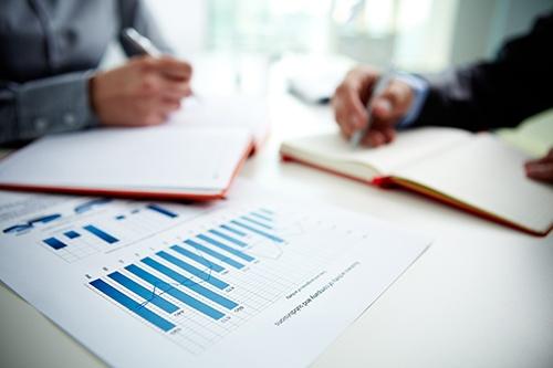 quality-management-analytics.jpg