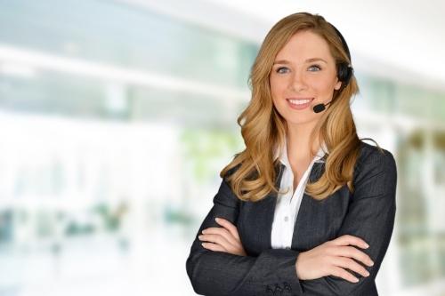smartsolve-complaint-management-745639-edited.jpg
