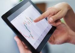 SmartSolve Nonconformance Management