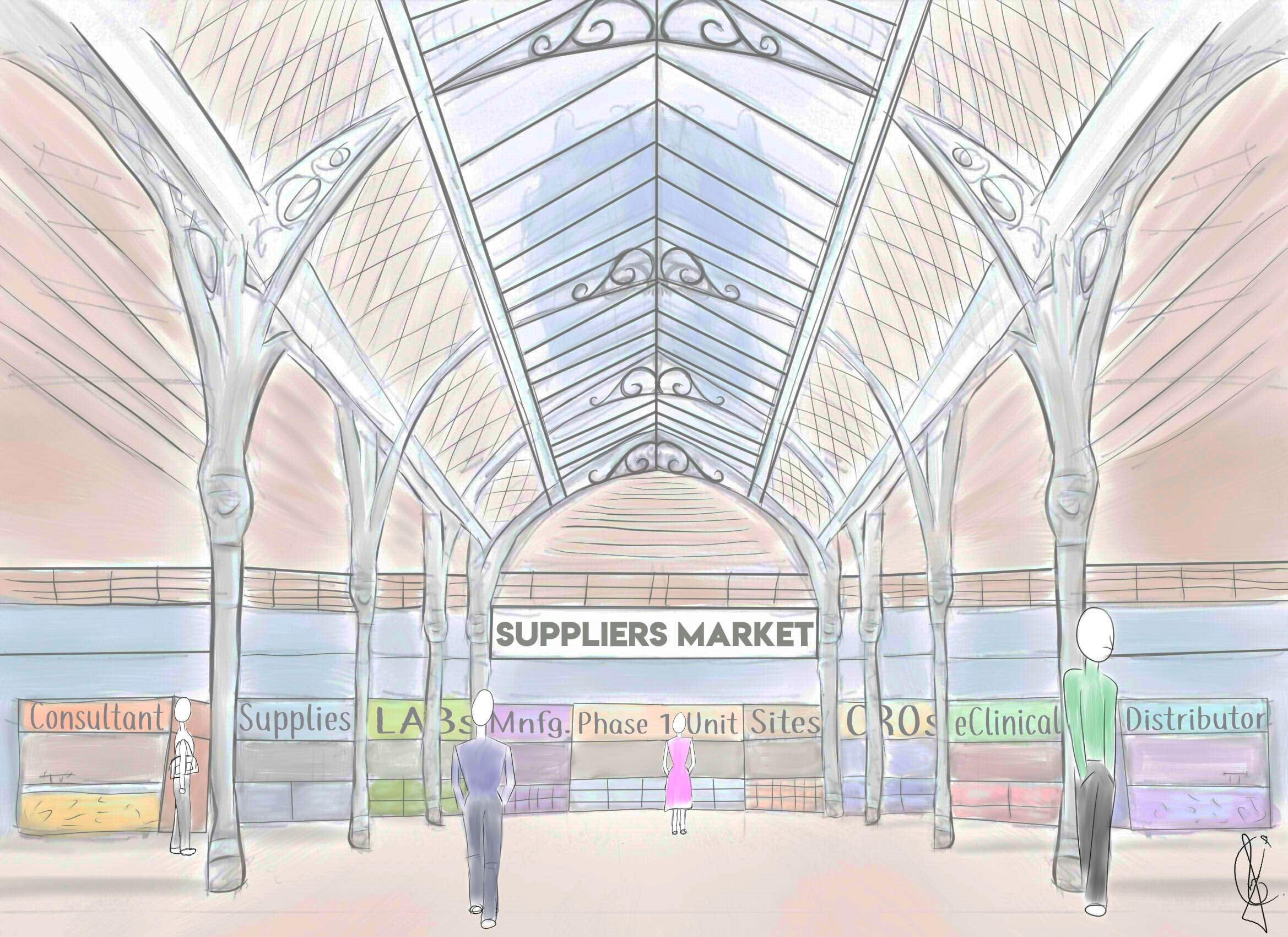 supplier-market.jpg